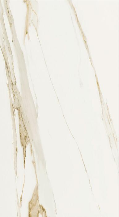 Calacatta-Oro-tile-Lge-opt