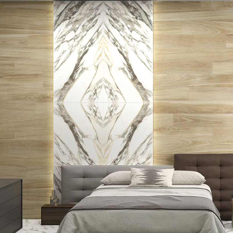 Macchia-4-tile-panel-option-4-opt