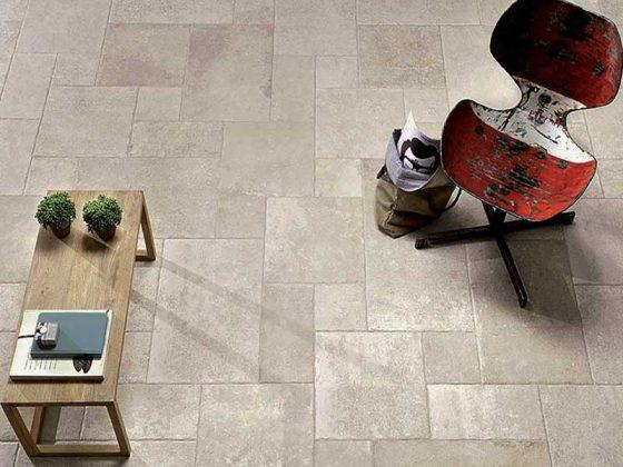 Clairmont-Avorio-stone-effect-porcelain-tiles-slider-opt