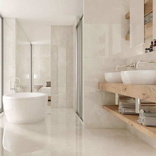 Como-marble-porcelain-tiles-bathroom-opt-small