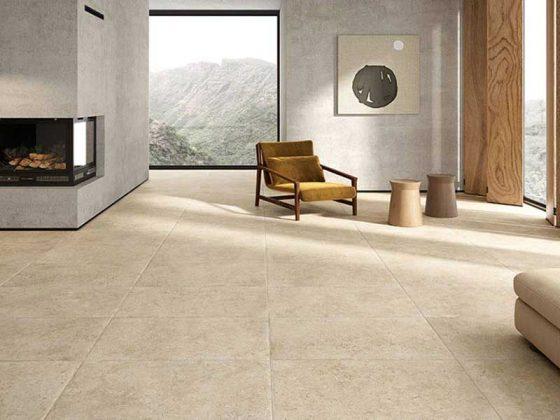 Desert-Ivory-porcelain-tiles-slider-opt