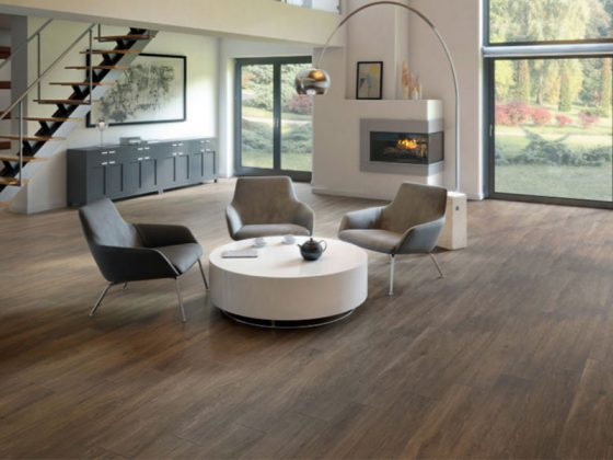 Finwood-Coffee-wood-porcelain-tiles-slider-opt