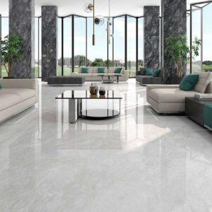 Kavala-Gris-marble-effect-porcelain-tiles