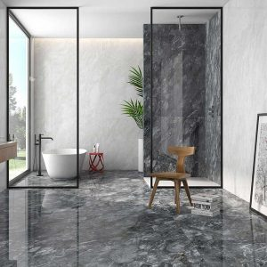 Kavala-Marengo-marble-effect-tiles-PP-opt