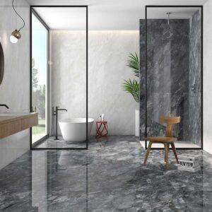 Kavala-Marengo-marble-effect-tiles-opt