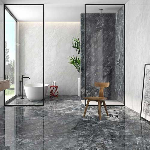 https://alistairmackintosh.co.uk/product/cadiz-tan-marble-effect-porcelain-tiles/