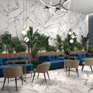 Larisa-Blue-marble-porcelain 120 x 60