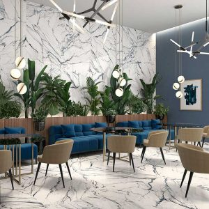 Larisa-Blue-marble-porcelain-tiles-PP-opt