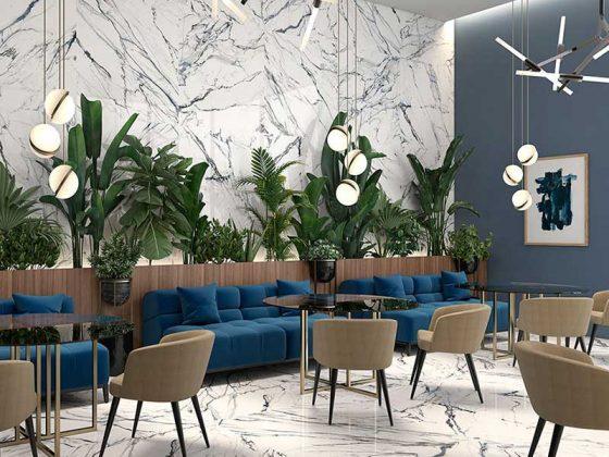 Larisa-Blue-marble-porcelain-tiles-PP-opt