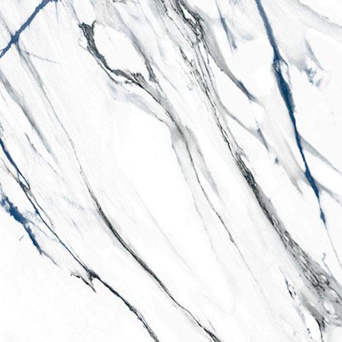 Larisa-Blue-tile-small-opt