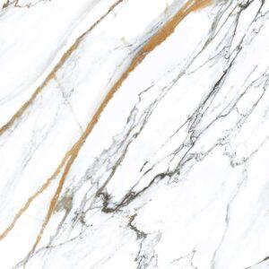 Larisa-Gold-60-x-60-tile