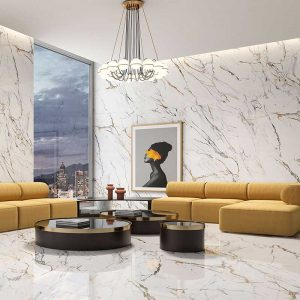Larisa-Gold-marble-effect-tiles-PP-opt