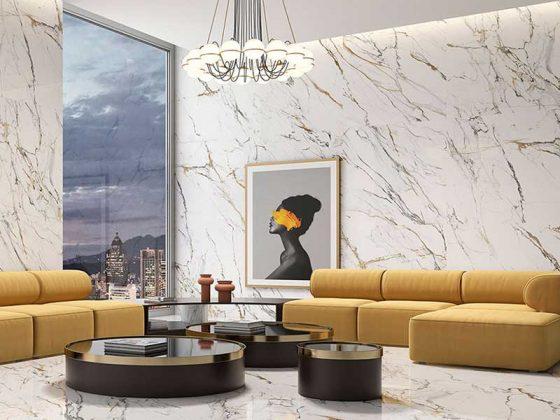 Larisa-Gold-marble-effect-tiles-PP-opt