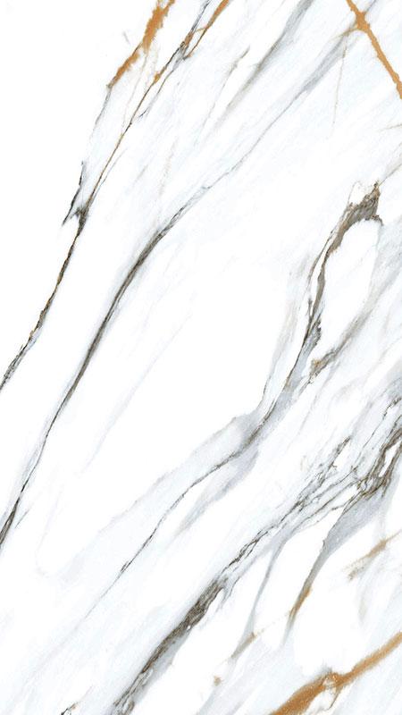 Larisa-Gold-tile-opt