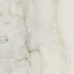 Onyx-Marie-tile-large-opt
