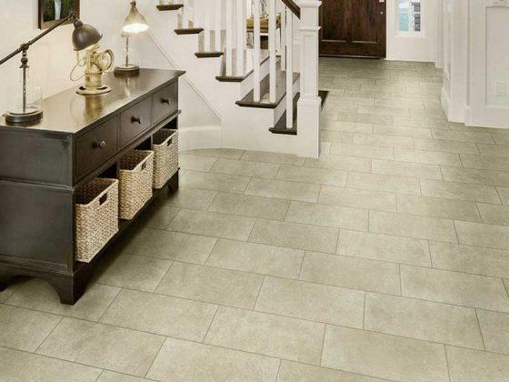Pennine-Honey-stone-effect-porcelain-tiles-slider-opt