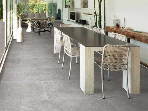 Pennine-grigio-porcelain-tiles-slider-opt