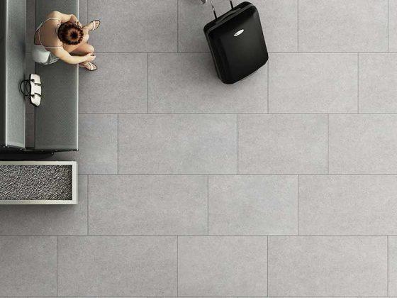 Pennine-stone-porcelain-tiles-slider-opt