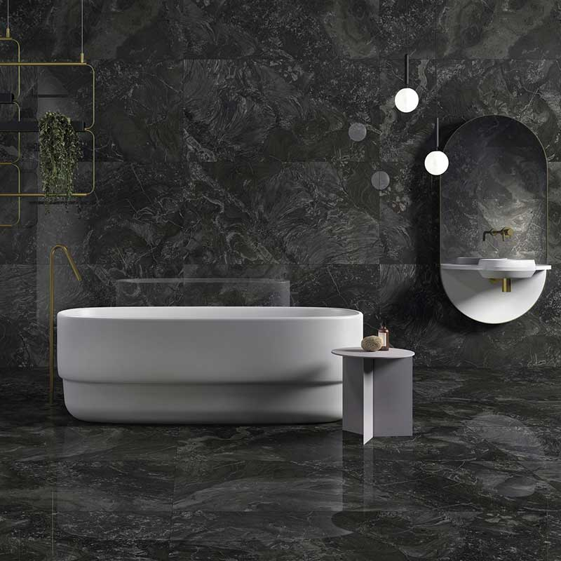 Ancona-Bathroom-PP-opt