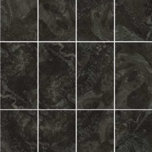 Ancona-tile-variations-opt