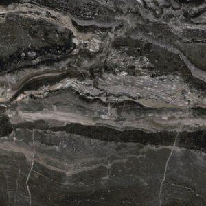 Avana Dark-Tile