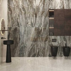 Avana-marble-porcelain-tiles-bathroom-PP-opt