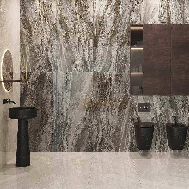 Avana-marble-porcelain-tiles-bathroom-PP-opt