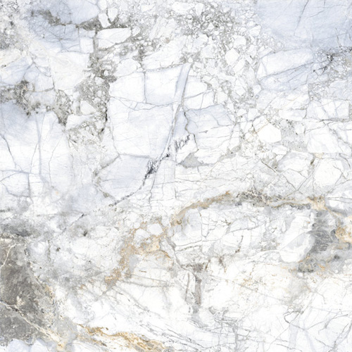Bergiola supreme porcelain tile small opt