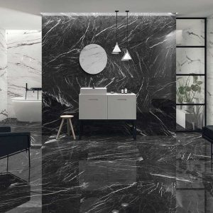 Marquina-premium-marble-porcelain-bathroom-PP-opt