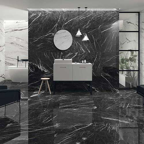 Marquina-premium-marble-porcelain-bathroom-small-PP-opt