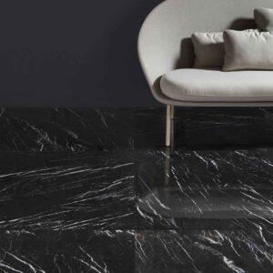 Marquina-premium-marble-porcelain-tile-2