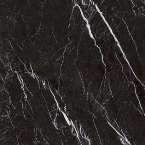 Marquina-tile-opt