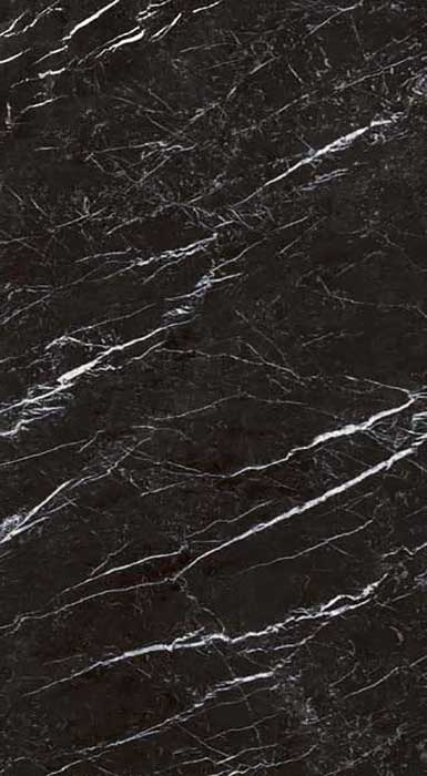 Marquina-tile-opt-small
