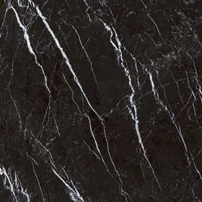 Marquina-tile-small-opt