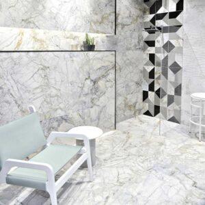 Salerno-Gold-marble-porcelain-1