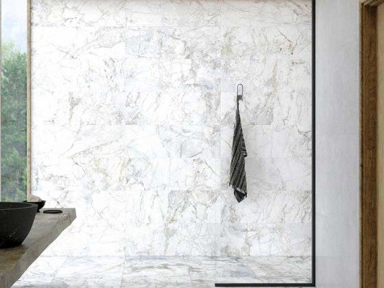 Salerno-Gold-marble-porcelain-tiles-Room-2-PP-opt