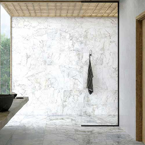 Salerno-Gold-marble-porcelain-tiles-Room-small-2-PP-opt
