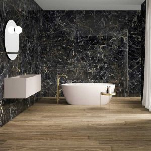 St-Laurent-marble-porcelain-bathroom-PP-opt