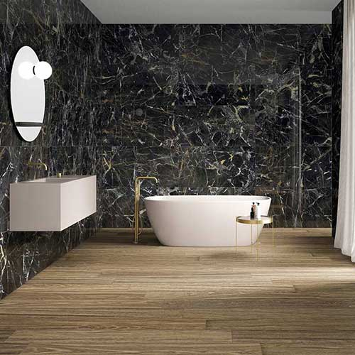 St-Laurent-marble-porcelain-bathroom-small-PP-opt