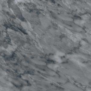 Vanessa-Marengo-marble-porcelain-tile-opt