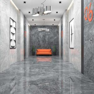 Vanessa-Marengo-marble-porcelain-tiles-Floor-PP-opt