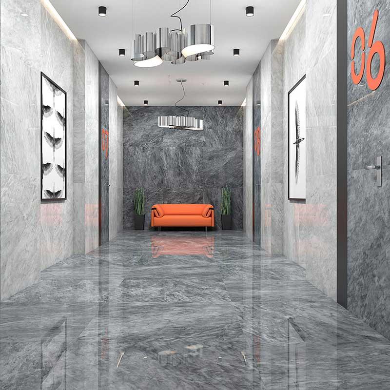 Vanessa-Marengo-marble-porcelain-tiles-Floor-PP-opt