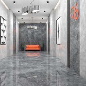 Vanessa-Marengo-marble-porcelain-tiles-lge