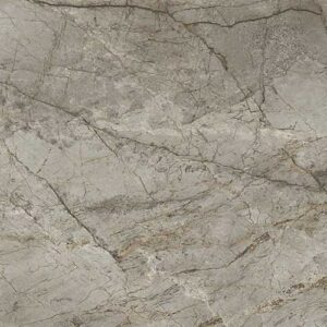 Calabria-marble-porcelain-tile