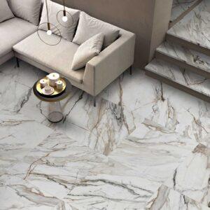 Calacatta-Fortuna-marble-porcelain-tiles-2-PP