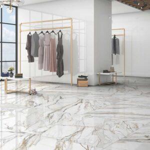 Calacatta-Fortuna-marble-porcelain-tiles-3-PP