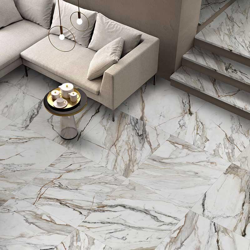 Calacatta-Fortuna-marble-porcelain-tiles-PP
