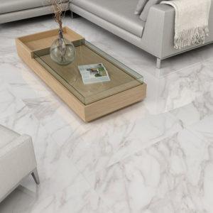 Caserta-Premium-Floor-PP-opt