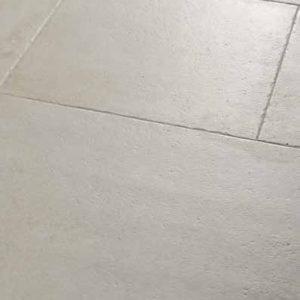 Limoge-stone-effect-porcelain-tiles-room-3-PP-opt