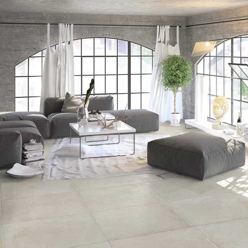 Limoge-stone-effect-porcelain-tiles-room-PP-opt